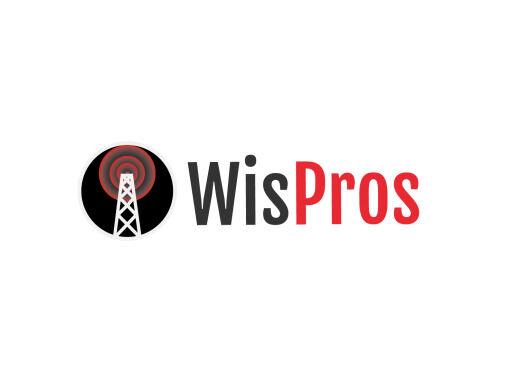 WIS Pros