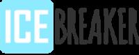 Ice Breaker LTD