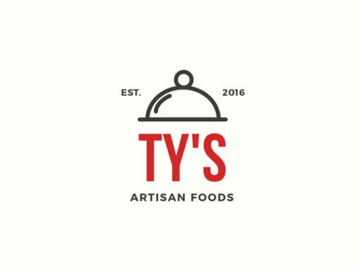 TY's Artisan Foods